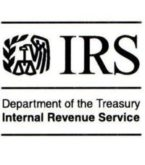 Protect Retirement Funds from IRA Penalties